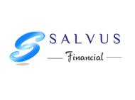 Salvus Financial Logo - Entry #190