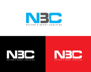 NBC  Logo - Entry #147