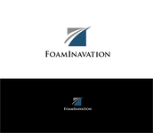 FoamInavation Logo - Entry #51