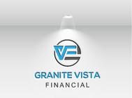 Granite Vista Financial Logo - Entry #302