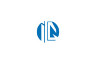 Impact Consulting Group Logo - Entry #63