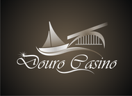 Douro Casino Logo - Entry #115