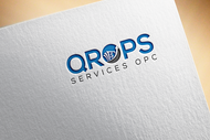 QROPS Services OPC Logo - Entry #162