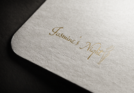 Jasmine's Night Logo - Entry #219