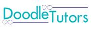 Doodle Tutors Logo - Entry #3