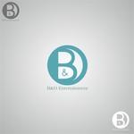 B&D Entertainment Logo - Entry #45