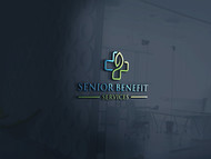 Senior Benefit Services Logo - Entry #317