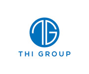 THI group Logo - Entry #100
