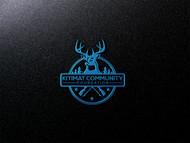 Kitimat Community Foundation Logo - Entry #36