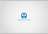 Midwest Apnea Solutions, LLC Logo - Entry #19