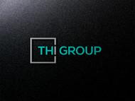 THI group Logo - Entry #291