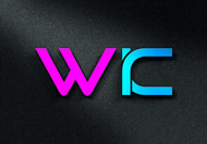 WIC Logo - Entry #34