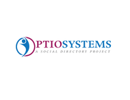 OptioSystems Logo - Entry #63