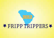 Family Trip Logo Design - Entry #8