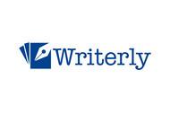 Writerly Logo - Entry #152