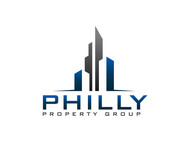 Philly Property Group Logo - Entry #128