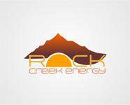 Energy Logo Design - Entry #40