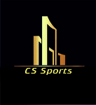 CS Sports Logo - Entry #516