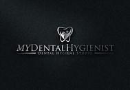 myDentalHygienist Logo - Entry #112