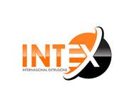 International Extrusions, Inc. Logo - Entry #78