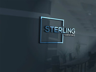 Sterling Yardworks Logo - Entry #57
