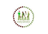 Esty2Esty Logo - Entry #51