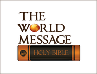 The Whole Message Logo - Entry #70