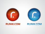 Communication plattform Logo - Entry #111
