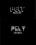 PELT Logo - Entry #82