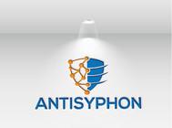 Antisyphon Logo - Entry #58