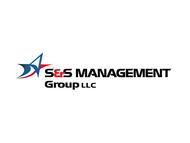 S&S Management Group LLC Logo - Entry #122