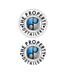 The Property Detailers Logo Design - Entry #121