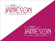 Jameson and Associates Logo - Entry #310