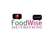 Logo for a nutrition company - Entry #159