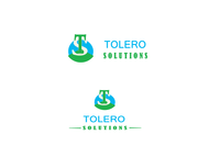 Tolero Solutions Logo - Entry #41