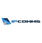 IPComms Logo - Entry #60