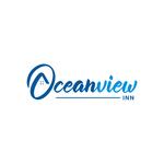 Oceanview Inn Logo - Entry #24