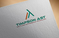 Timpson AST Logo - Entry #62