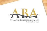 Atlantic Benefits Alliance Logo - Entry #387