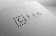 Clear Retirement Advice Logo - Entry #98