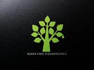 Bodhi Tree Therapeutics  Logo - Entry #199