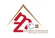 Real Estate Agent Logo - Entry #42