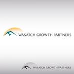 WCP Design Logo - Entry #9