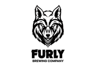 FURLY Logo - Entry #112