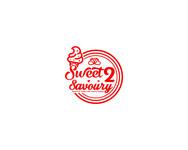 Sweet 2 Savoury Logo - Entry #70