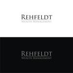 Rehfeldt Wealth Management Logo - Entry #262