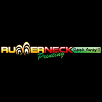 Rubberneck Printing Logo - Entry #35
