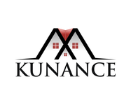 Kunance Logo - Entry #128