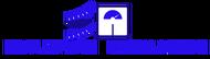 Surefire Wellness Logo - Entry #529
