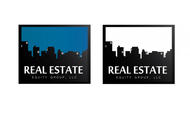 Logo for Development Real Estate Company - Entry #74
